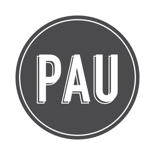 Pau Pizza icon