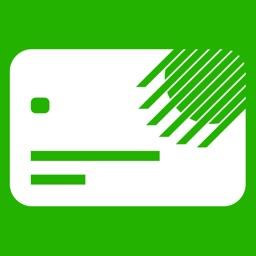 ICCU-CardControl