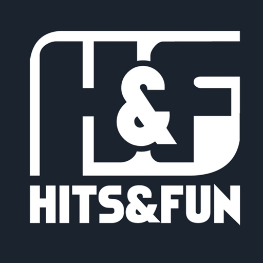 Hits and Fun