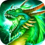 Might & Magic: Era of Chaos
