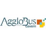 AggloBus CAVEM pour pc