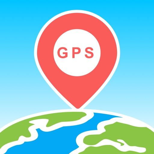 GPS Convert