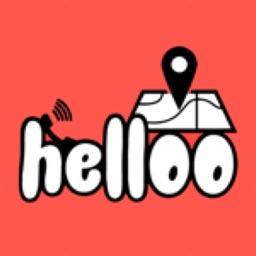 hellOO.me