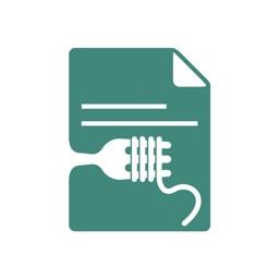 Copy Pasta Universal Clipboard