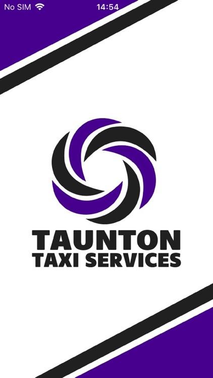 Taunton Taxi Service