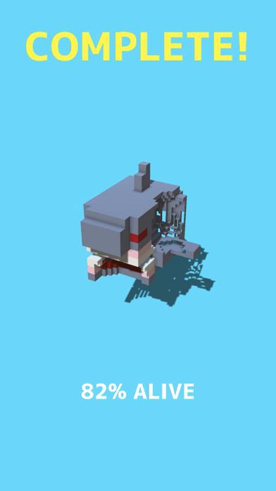 Pixel Pottery screenshot 5