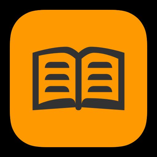 Bookshelf - Library Organizer