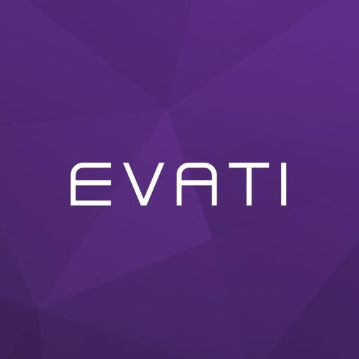 Evati: Investing, For Everyone