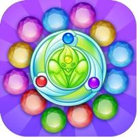 Codes for Bubble Magic Gem Hack