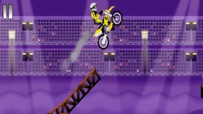 Motocross 22 screenshot 2