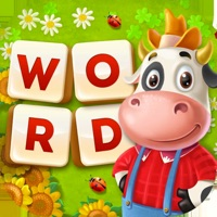 Codes for Word Farm - Growing with Words Hack
