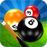 Codes for Real Billiard 8 Ball Pool 2020 Hack