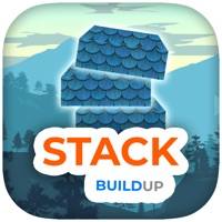 Codes for Infinite Stack Build Up 2019 Hack