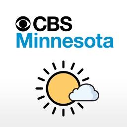 CBS Minnesota Weather
