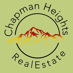 Chapman Heights Real Estate