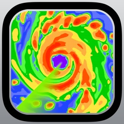 Weather Radar Map Live