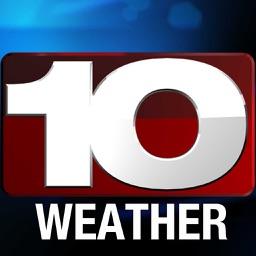 Storm Team 10 - WTHI Weather