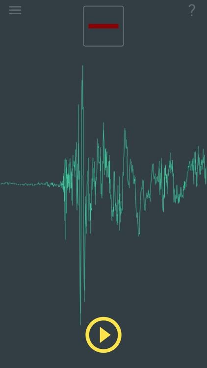 KRK Audio Tools screenshot-8
