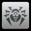 Dr.Web Light - Doctor Web, Ltd