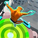 Jump City 3D!