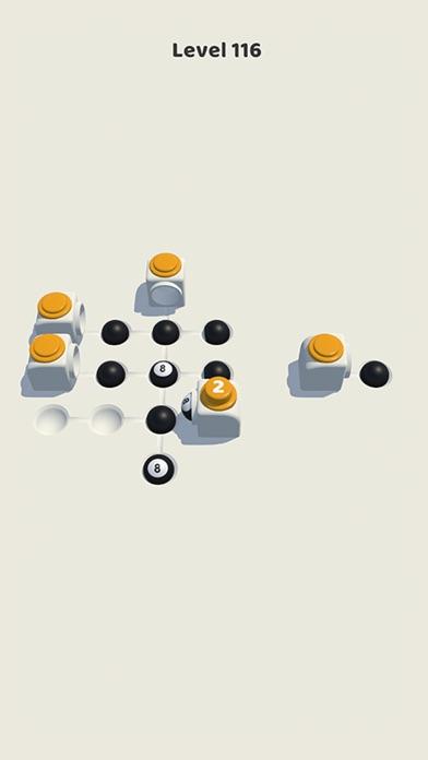 Fit the Ball 3D screenshot 4