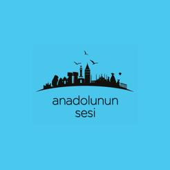 Anadolunun Sesi Mobile