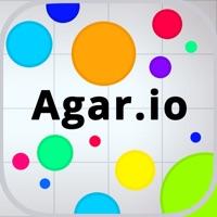 Codes for Agar.io Hack