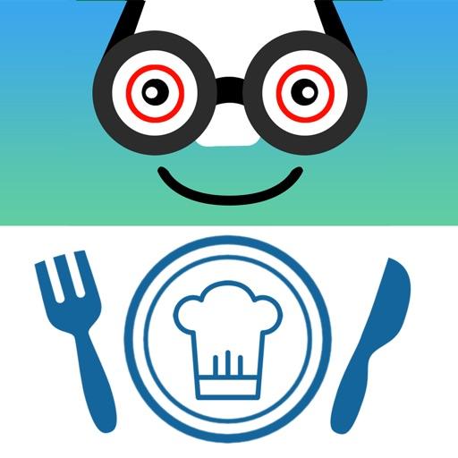 Restaurant Finder - Find Food