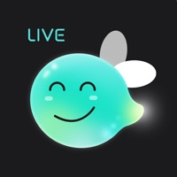 Firefly Live-Live Video Chat
