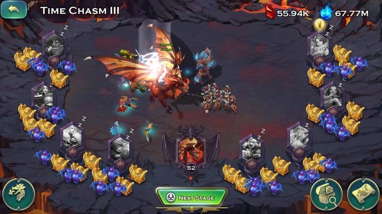 Art of Conquest screenshot-9