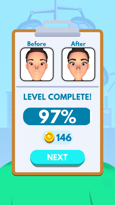 Face Match! screenshot 4