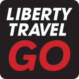 Liberty Travel Go
