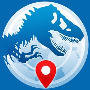 Jurassic World Alive v1.8.29 - [ Dino Don't Move & More ] Download