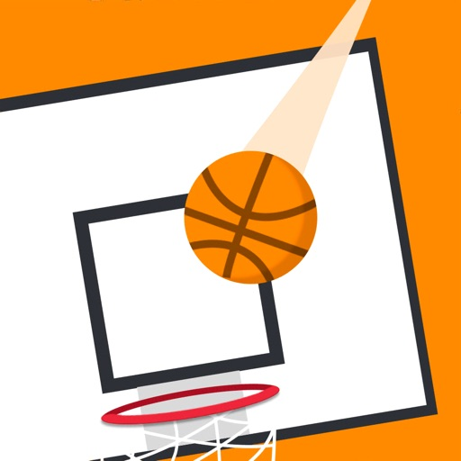 Basket Draw icon
