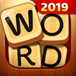Word Connect ¤