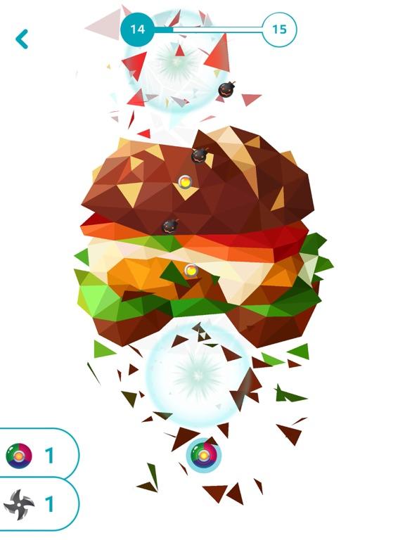 Crush Art! screenshot 10