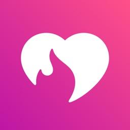Waplog -Video Chat & Rencontre