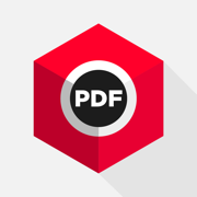 PDF阅读器 - PDF转换器 和 文件查看器