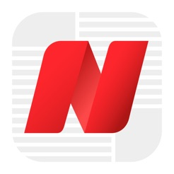 Opera News: personalized news on the App Store