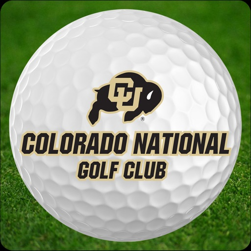 Colorado National GC icon