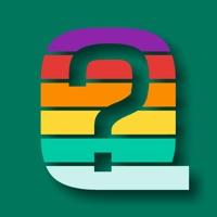 Codes for Quizoid: Offline Trivia Quiz Hack