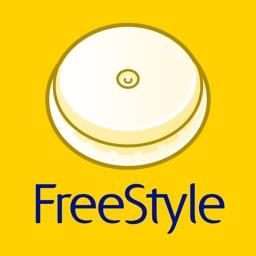 FreeStyle LibreLink – IE