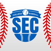 Sec Baseball app review