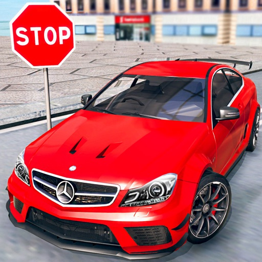 Dubai Car Driving School 2020