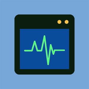 Arbitrary Waveform Generator - Education app