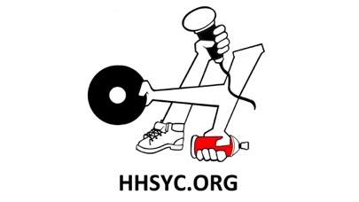 点击获取HHSYC