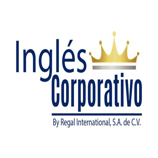 Inglés Corporativo Mobile App