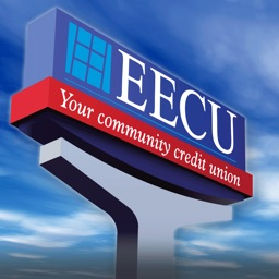 EECU Mobile Banking