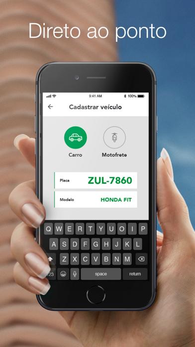 ZUL: Rotativo Digital BH screenshot three