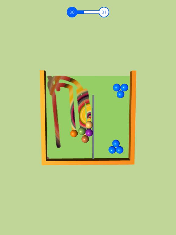 Roll to Paint screenshot 11